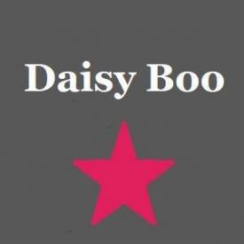 DaisyBoo_83310.jpg