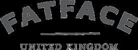 FF_Logo_62345.png