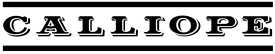 Logo_83845.png