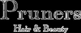 pruners-logo.png-37530-png