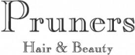 pruners-logo_97795.png