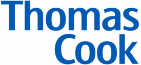 thomascook_93226.png